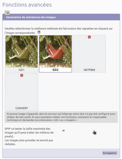 spip_installation_11_reglage_des_images_.png