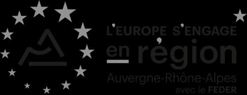 Logo_LEurope_sengage_FEDER_2017_Noir.png
